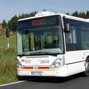 nizkopodlazni-autobusy-irisbus-citelis-v-karlovych-varech