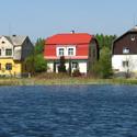 rybník-Krach-Olšová-Vrata-náhled
