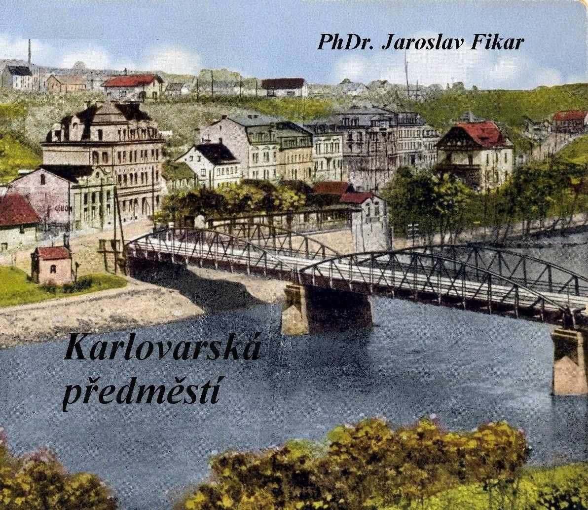 Jaroslav Fikar
